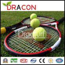 Теннисная трава Спортивная искусственная трава (G-1241)