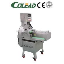 Máquina de corte vegetal / máquina de corte