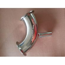 Специальный зажимный кромка из нержавеющей стали