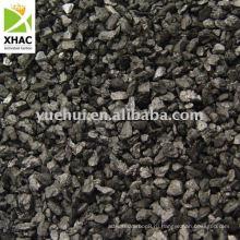 PJ8x16 дробленый активированный уголь