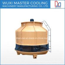 Mstyk-30 FRP Round Cooling Tower