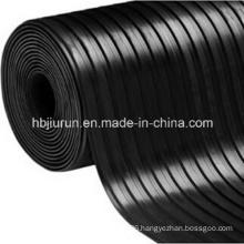 1m*10m Anti-Slip Car Floor Mat