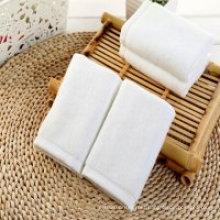 100% Cotton Hotel 32s Bath Towels
