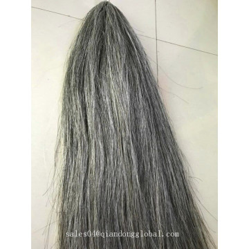 76cm Horse Tail Extension