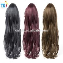 Großhandel Haarfärbemittel