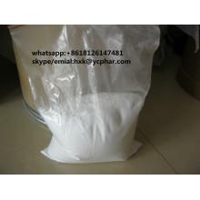 Dextromethorphan Hydrobromide / Dxm für Gewichtsverlust 125-69-9