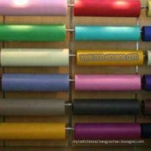 Hot Selling Tpu Laminated Fabric Chinese Factory