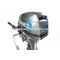 Hight Qualität 2-Takt SPEEDA 9.9hp Außenbordmotor China