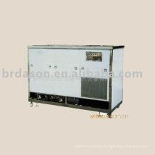 28KHz Ultrasonic PCB Cleaning Machine