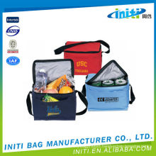 China factory sale quality fashion fitness cooler lunch bag