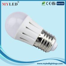 Светодиодная лампа высокой мощности нового поколения с высокой степенью энергосбережения