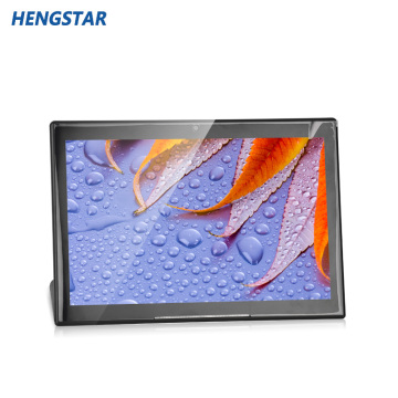 10.1inchTouch Screen Os Display Tablet
