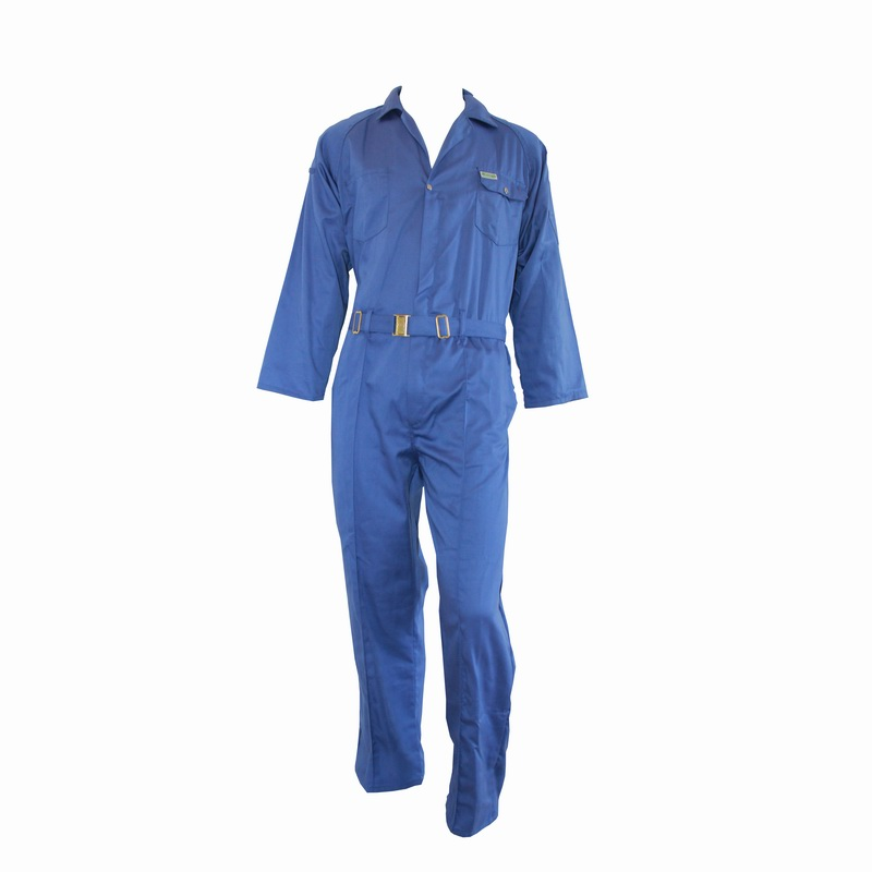 portable coverall work clothes