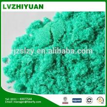 98%Min Crysatl Cupric Chloride Price CS-126A
