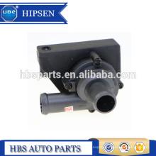auxiliary electric water pump for VW Tiguan Passat Jetta Golf CC GIt Audi A3 TT Q3 1K0 965 561B 5W-4016