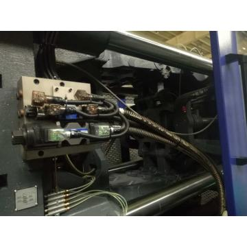 Servo motor injection machine energy saving BN-470S