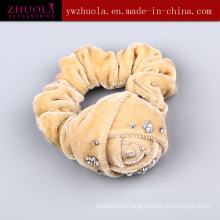 Fashion Hair Jewelry From China