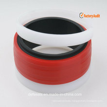 Top Quality Piston Seals for Oil and Gas Industry
