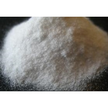 121-54-0, 98%, Benzethoniumchlorid