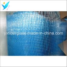 10mm*10mm 100g Fiberglass Net Mesh