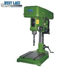 High Precision Industrial Drill Press 25mm (Z4025)