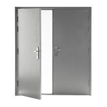 Wholesale Customized Good Quality 30 Minute Fd30s Travis Perkins Fire Doors