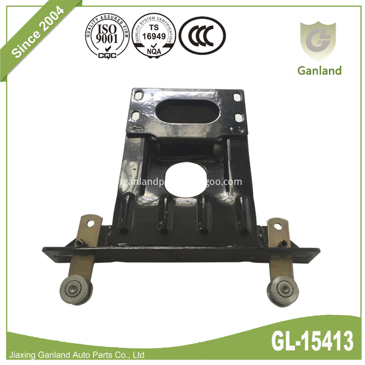 Roof Support Pillars GL-15413
