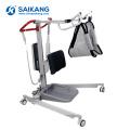 СК-TL005 используется Многофункциональная больница тягового оборудования физической терапией