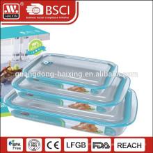 supermarket retailing wholesale vacuum storage box