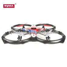 SYMA X6 4 Kanal mit 6 Achsen Gyroskop rc Quadcomputer