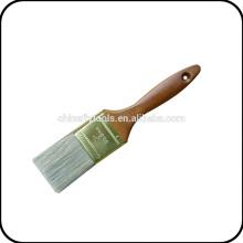 Pincel de mango de madera de alta calidad