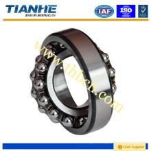 peak performance self-aligning ball bearing for alibaba ru equipment