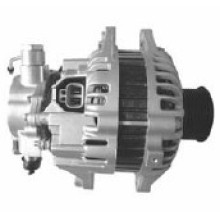 alternatore per KIA SORENTO 2.5 37300-4A001 12V 110A