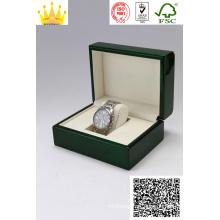 Watch Display Case/Velvet Watch Display Box