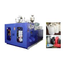 Blow Moulding Machine 2L - 8L