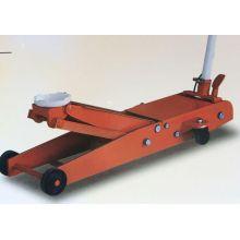 Suporte hidráulico para piso longo 2t