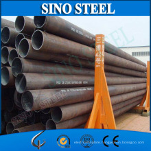 Hot Selling Industrial Used ERW Pipe for Building Project