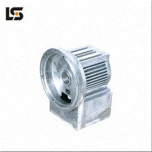 OEM moldagem em liga de alumínio ADC12 fundição sob pressão acessórios para equipamentos Cnina