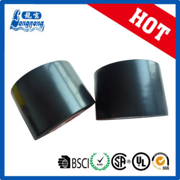 Adhesive pvc pipe wrapping tape
