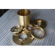 Copper Nickel Pipe Fittings, Elbow, Tee, Reducers
