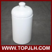 Heat Transfer Sublimation Blanks Ceramic Seal Pot