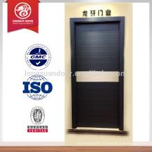 Modern interior wood door design & Best wood door design