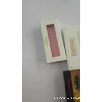Накладные ресницы оптом Накладные ресницы Упаковка 3D Норковые ресницы