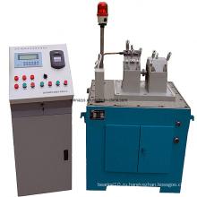 Инструмент для измерения динамических характеристик Zys Rolling Bearing Bl8