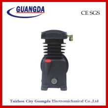 CE SGS 1HP Luftkompressorpumpe (Z-1051)
