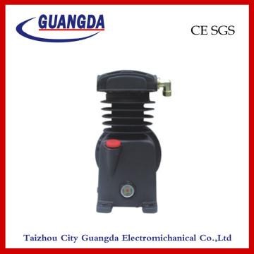 Pompe de compresseur d'air CE SGS 1HP (Z-1051)