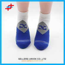 Fashion Quality Wholesale Compression sporty Socks