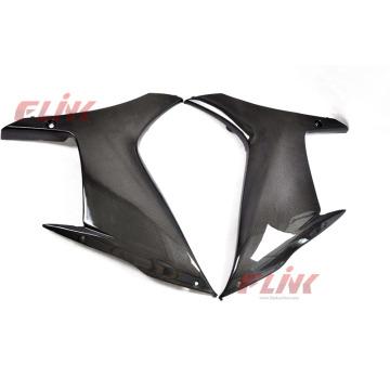 Panel lateral para Suzuki (GSXR600750 2012)