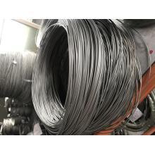 Good quality titanium alloy wire