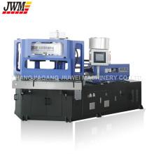 Máquinas de moldagem por injeção de garrafas de LDPE